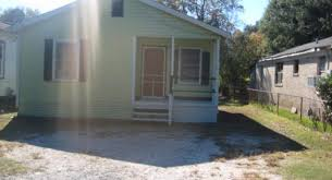 Alabama Houses Rent Other Rental Properties Including