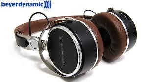 Обзор <b>Beyerdynamic Aventho Wireless</b>