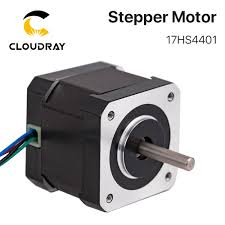 1 pcs 4 lead <b>Nema17 Stepper</b> Motor 42 <b>Nema 17</b> 42BYGH ...