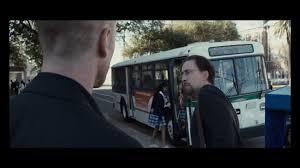 Solo Per Vendetta (2011) - Video Dailymotion