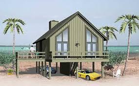 elevated beach house plans australia. elevated beach house plans australia plans. rivergate lowcountry n