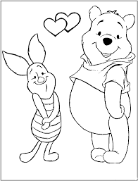 Friends And Orchestra Coloring Pages - creativemove.me