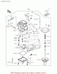 ex wiring diagram ex automotive wiring diagrams kawasaki 1993 d1 klx250 carburetor bigkae0402e1611 19a3
