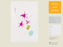 Ruth Ava Lyons Art's Competitors, Revenue, Number of Employees, Funding,  Acquisitions & News - Owler Company Profile