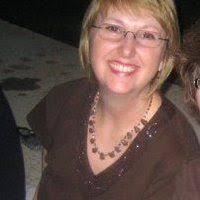 Bonnie Tincher (bontin) - Profile | Pinterest