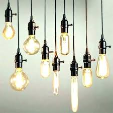 edison bulb pendant light fixture large size of pendant lighting edison bulb pendant lights edison bulb