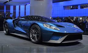 2018 ford gt price. exellent ford 2018fordgtreview to 2018 ford gt price 1