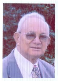 Allen Rupp Obituary - Ventura, CA