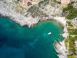 Best Beaches In Montenegro Near Kotor Bar Budva And Ulcinj