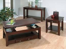 Table Set Living Room Living Room Side Table