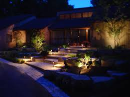 high quality landscape lighting fixtures with lights decoration and 12 low voltage on 2048x1536 2048x1536px