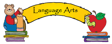 Image result for language arts images