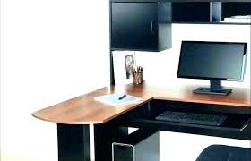 glass office furniture office desks glass office furniture ideas medium size executive glass desk modern office