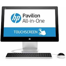 hp pavilion aw all in one desktop pc intel pentium hp pavilion 22 a113w all in one desktop pc intel pentium g3260t