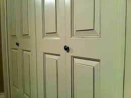 closet door handles for images how to install the decorations light above switch wiring