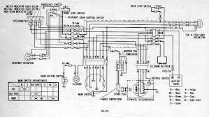 yamaha rxz wiring diagram pdf diagrams wiring diagram schematic yamaha banshee cdi test at Banshee Wiring Diagram
