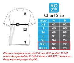 Kenzo Size Chart Bape Size Chart Greenbushfarm Com