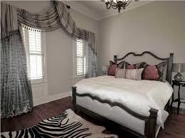 grand window treatment ideas for bedroom 39