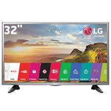 tv 32 smart. smart-tv-led-32-hd-lg-32lh570b-com- tv 32 smart
