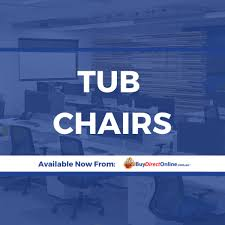 <b>Tub Chairs</b> & Seating for Sale Online in Australia | Buy Direct Online