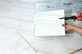 how to grout vinyl tile vinyl tile grout gallery grout vinyl floor
