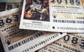 Lottery Is Legal In 13 States Banned In Rest But Available