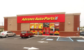 advance auto parts building. Beautiful Advance Advance Auto Stores Locations Photos Intended Parts Building A