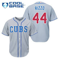 Rizzo Rizzo Jersey Jersey Anthony Anthony Women's cecceddeafcfdc Rams Vs. Saints Recreation Gallery