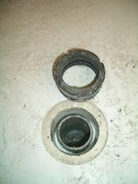 fiat shower drain leaking designs