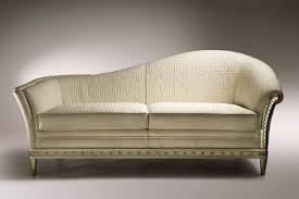 Traditional Sofa Designs Classic Italian Off White Leather Living Room Sofas For Concept Ideas