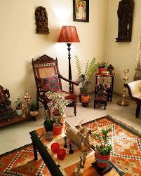 home decor ideas living room india