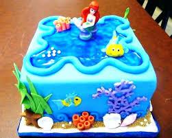 Ironman Cake Ideas Cake Designs For Mens 50th Birthday Birthday Cake