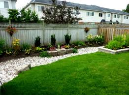 simple landscaping ideas. BY On Mar 19, 2018 Decoration Simple Landscaping Ideas C