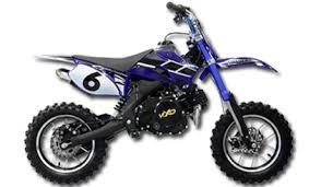 Vi invitiamo a visitare le nostre promozioni online. Moto Cross Da Bambino Usate Beta Motocross Moto Per Bambini Minimoto Beta B B Pisa Lucca Youtube Capacete Moto Motocross Fechado Com Viseira Ebf Motard Solid Frozen Zayn Malik