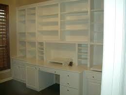 white wall unit white full wall unit with desk and shelves wall unit white ikea australia