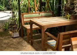 unique wooden furniture designs. Wooden Furniture Modern Style Design Unique Wooden Designs