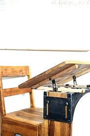 vintage wooden school desk antique wooden school desk adorable red vintage school desk antique wooden school