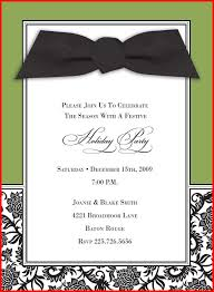 Meet And Greet Invitations Samples Best Of Meet And Greet Invitation Pics Of Invitation Ideas 66542