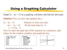 equations with variables on both sides calculator nolitamorgan