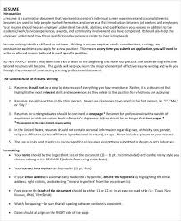 Wonderful Can You Use I In A Resume 92 About Remodel Cover Letter For Resume  With