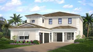 additional photo for property listing at artistry palm beach residence 3 5513 renoir place palm