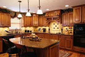 Beautiful Country Kitchen Painting Ideas Of House Tutorials Intended Decorating