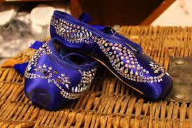 Image result for Blue pointe