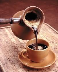 Картинки по запросу чашка кофе