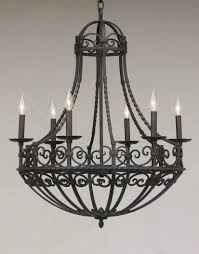 full size of chandelier endearing chandelier in spanish and spanish ceiling lights also entryway chandelier large size of chandelier endearing chandelier in