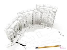 architectural design drawings. Modren Design Cool Architecture Design Drawings In Fresh Inspiration Ideas Building  Construction 41 Beautiful 3d Best Architectural For Your House Plan Throughout