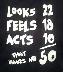 50 Birthday Quotes Classy Top 48 Funny Birthday Quotes Party Ideas Pinterest Happy 48th