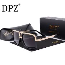 dpz Official Store - Small Orders Online Store, Hot Selling and more ...