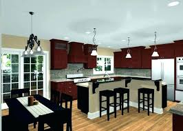 wood island legs wood island legs kitchen island legs unfinished wood legs for kitchen island large