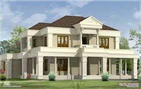 pretoria zambezi country estate property houses for bedroom house plans south africa tuscan free modern